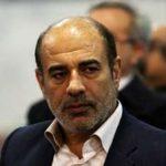 زنجانی ها با هزینه آیین ترحیم زندانی آزاد کنند