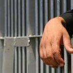 یک خانواده زنجانی ، اسباب آزادی 3 نفر از زندانیان جرایم مالی را فراهم نمودند.