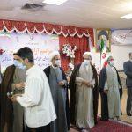 آزادی زندانیان جرائم غیر عمد به مناسبت هفته قوه قضاییه